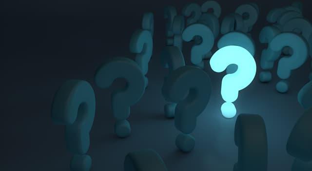 Культура Запитання-цікавинка: Що таке граппа?