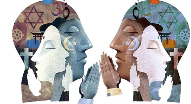 Суспільство Запитання-цікавинка: Ініціація - обряд, що знаменує перехід на новий щабель розвитку. Як ще можна назвати цей обряд?