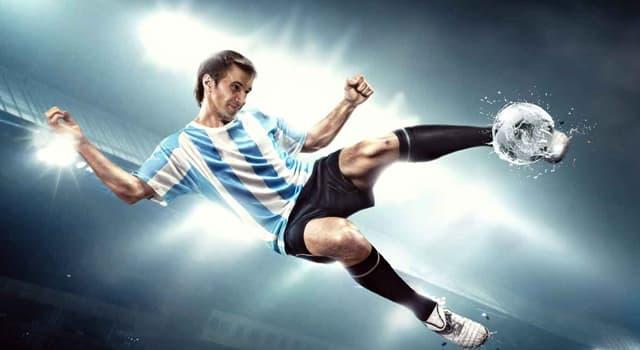 Спорт Запитання-цікавинка: Як називають передачу ходу в різних іграх?