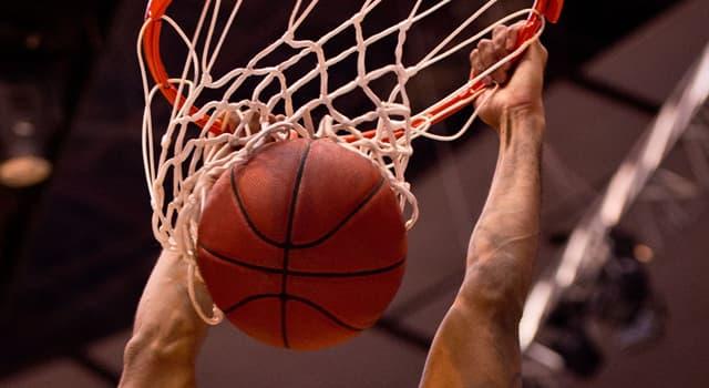 Спорт Запитання-цікавинка: Як в баскетболі називають розташування гравця або м'яча за межами баскетбольного майданчика?