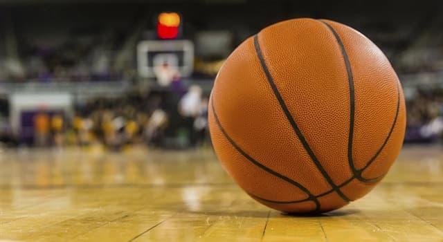 Спорт Запитання-цікавинка: Як в спорті іноді називають додатковий час?
