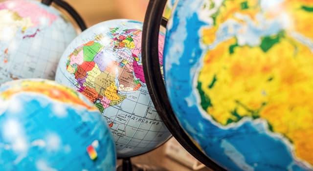 Наука Запитання-цікавинка: Яка наука вивчає поверхню Землі, її природні умови, розподіл на ній природних об'єктів?