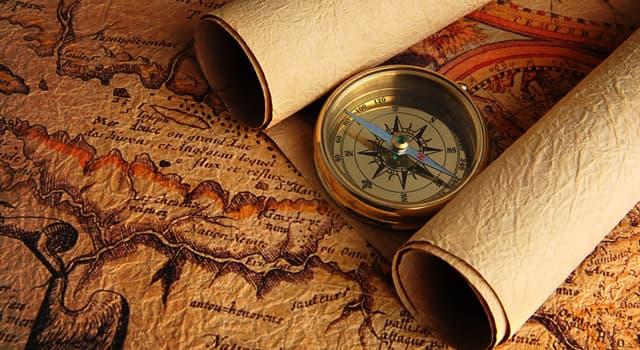 Наука Запитання-цікавинка: Яка наука займається вивченням людини в минулому?