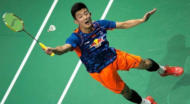 Спорт Запитання-цікавинка: Який вид спорту зображений на фото?