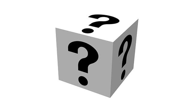 """Film & Fernsehen Wissensfrage: Wer sagte: """"Tu es, oder tu es nicht. Es gibt kein """"Versuchen""""?"""