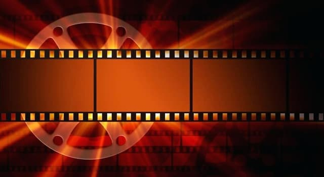Películas Pregunta Trivia: ¿En qué película de 2001 hay un personaje llamado Draco Malfoy, interpretado por Tom Felton?