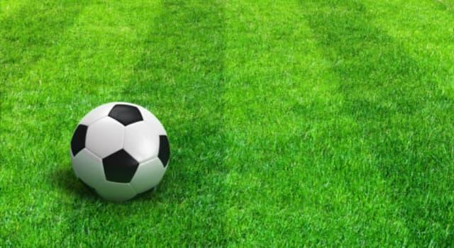 Deporte Pregunta Trivia: ¿Qué equipo de fútbol estaba en el avión que sufrió un accidente en 1958?