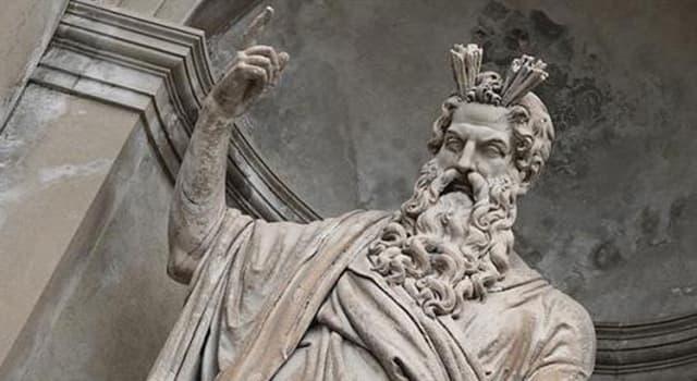Historia Pregunta Trivia: ¿Cuál de estas islas gobernó el rey Minos según la mitología griega?