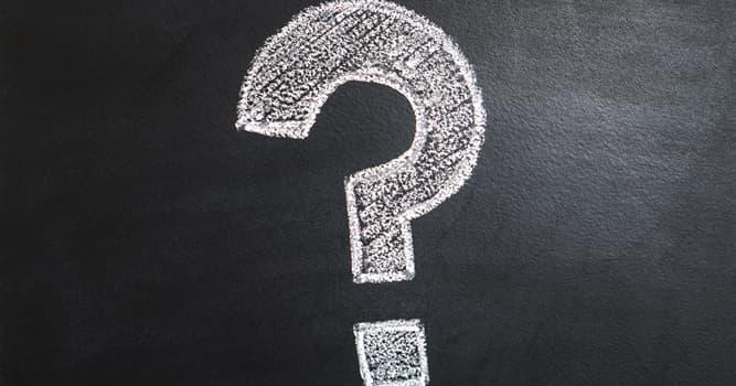 """Kultura Pytanie-Ciekawostka: Co z języka angielskiego oznacza """"warlock""""?"""