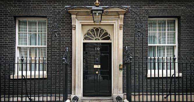 historia Pytanie-Ciekawostka: Ilu brytyjskich premierów zostało zamordowanych?