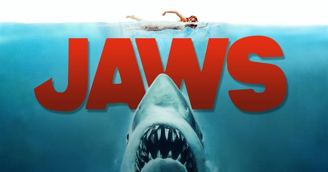 """Filmy Pytanie-Ciekawostka: Jak nazywa się wyspa, która jest terroryzowana przez gigantycznego rekina w filmie """"Szczęki""""?"""