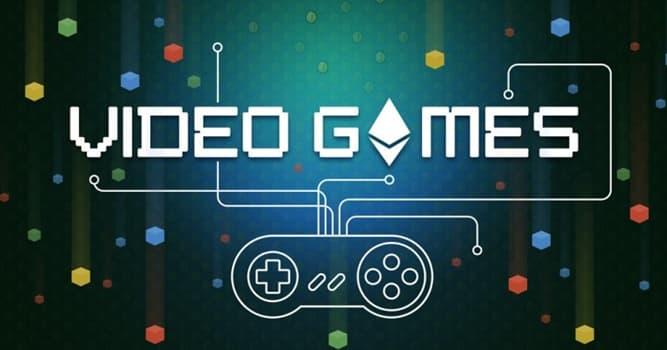 społeczeństwo Pytanie-Ciekawostka: Jaka komputerowa gra akcji zarobiła miliard dolarów w ciągu trzech dni w 2013 roku?