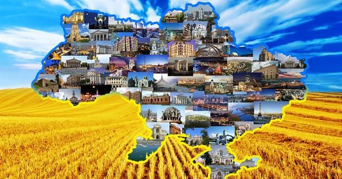 społeczeństwo Pytanie-Ciekawostka: Kogo wybrano prezydentem Ukrainy w 2019 roku?