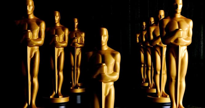 Filmy Pytanie-Ciekawostka: Kompozytor Alex North był nominowany do Oscara piętnaście razy. Ile razy zdobył nagrodę?