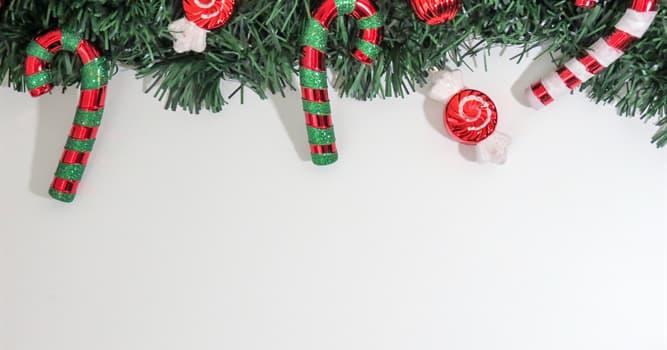 """Kultura Pytanie-Ciekawostka: Kto jest autorem słynnej piosenki """"White Christmas"""" 1942 roku?"""