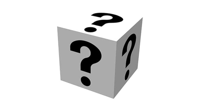 """Filmy Pytanie-Ciekawostka: Kto powiedział: """"Zrób... lub nie rób. Nie ma żadnego próbowania""""?"""