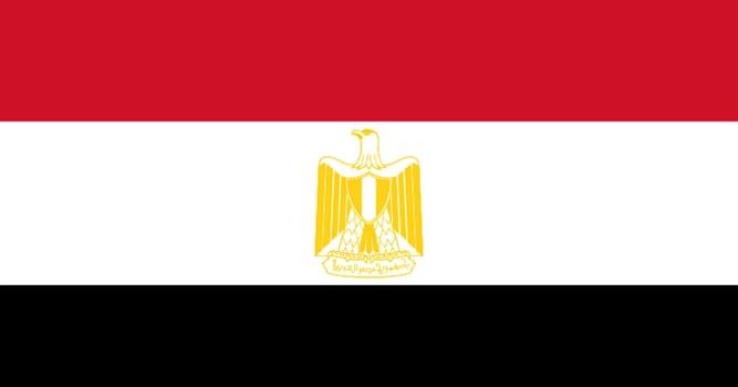 historia Pytanie-Ciekawostka: Kto zastąpił Gamala Abdela Nasera na stanowisku prezydenta Egiptu w 1970 roku?