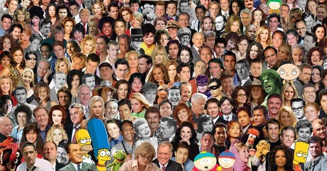 Kultura Pytanie-Ciekawostka: Kto znalazł się na najlepiej sprzedającym się plakacie wszech czasów?