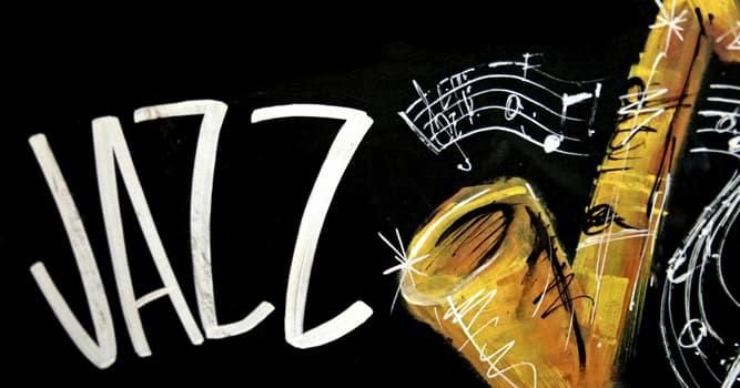 """Filmy Pytanie-Ciekawostka: Który piosenkarz i kompozytor zagrał rolę Jakie Rabinowitza w filmie """"Śpiewak jazzbandu"""" 1980 roku?"""