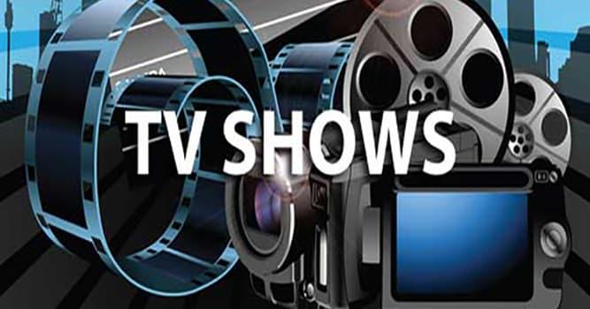 Filmy Pytanie-Ciekawostka: W jakim serialu telewizyjnym poznajemy K.I.T.T. (Knight Industries Two Thousand)?