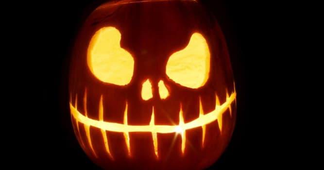 Kultura Pytanie-Ciekawostka: W którą z tych gier często się gra w Halloween?