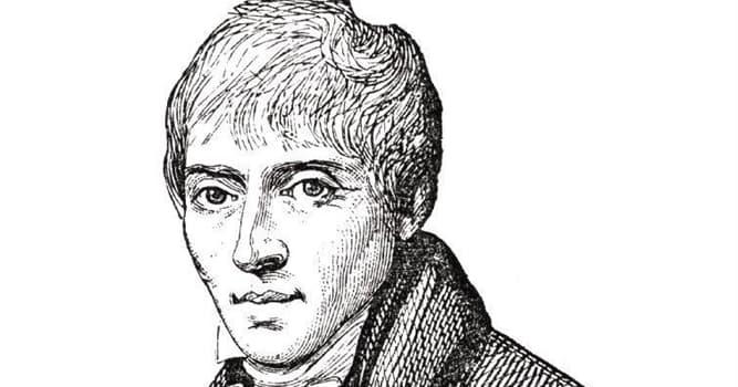 nauka Pytanie-Ciekawostka: Z budowania czego zasłynął szkocki inżynier John McAdam, pomysłodawca makadamu?