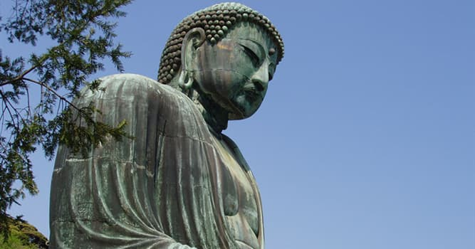 History Trivia Question: Buddhism was introduced to Japan in which year?
