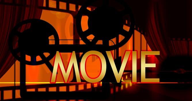 Películas Pregunta Trivia: ¿En cuál de las siguientes películas hizo de villano Henry Fonda?