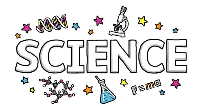 Science Trivia Question: In which field of science did Friedrich Mohs work?
