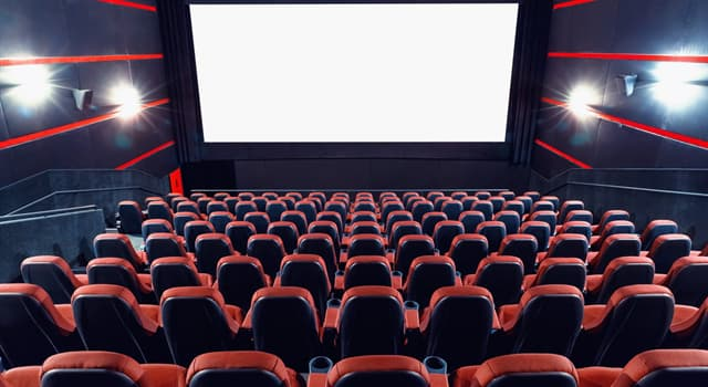 Películas Pregunta Trivia: ¿Qué película tenía como protagonista a David Kessler?