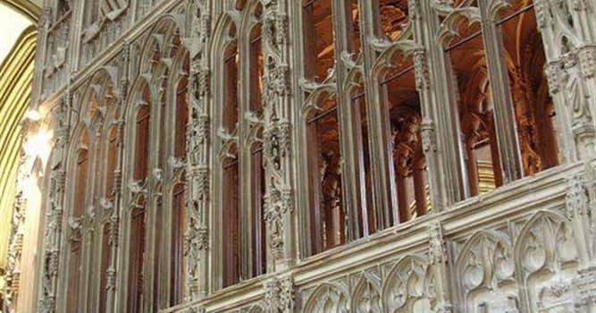 historia Pytanie-Ciekawostka: Który angielski monarcha ożenił się z żoną własnego brata po jego śmierci?