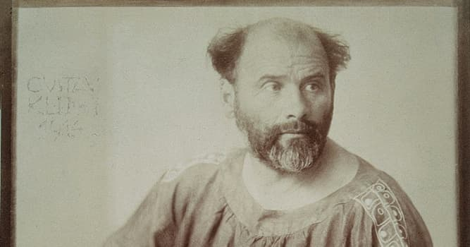 Culture Trivia Question: The painter Gustav Klimt was born in which European country?