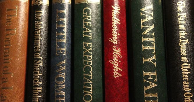 Culture Trivia Question: The Snopes family appears in three popular novels written by which author?