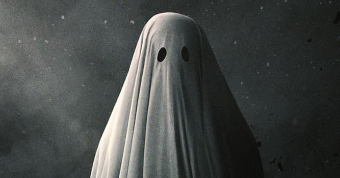 """Culture Trivia Question: Which author wrote the award winning work """"The Ghost"""" in 2007?"""