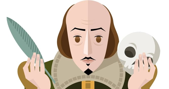 """Culture Trivia Question: Which William Shakespeare play has the line """"He jests at scars that never felt a wound""""?"""