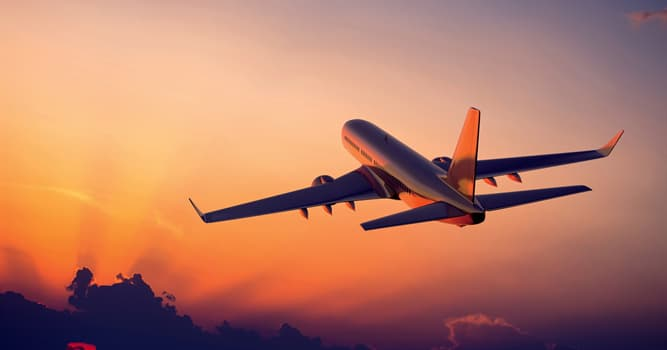 Society Trivia Question: As of 2019, which of these is the world's busiest airport by passenger traffic?