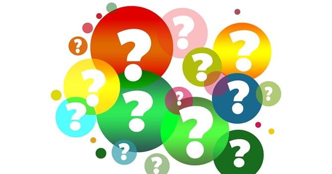 """Kultura Pytanie-Ciekawostka: Czym jest """"sfyria""""?"""