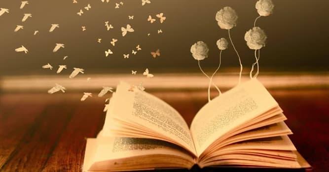 Geschichte Wissensfrage: Jules Verne ist ein weltberühmter Schriftsteller, der aus welchem Land stammt?