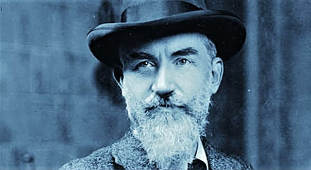 Culture Trivia Question: George Bernard Shaw did not write which of the following?