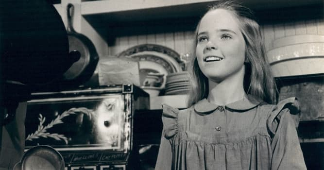 """Movies & TV Trivia Question: How many daughters did Charles Ingalls have at the beginning of """"Little House on the Prairie""""?"""