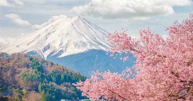 History Trivia Question: In what year did Japan join the United Nations?