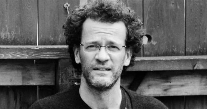 """Society Trivia Question: In which country was """"Life of Pi"""" author Yann Martel born?"""