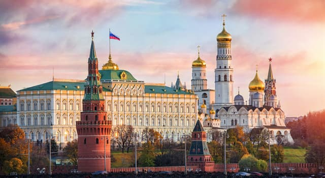 Sociedad Pregunta Trivia: ¿A cuál de estos actores se le concedió la ciudadanía de Rusia en 2013?