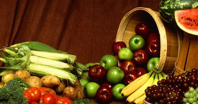 Культура Запитання-цікавинка: У Вірменії, лаваш є видом якого продукту?