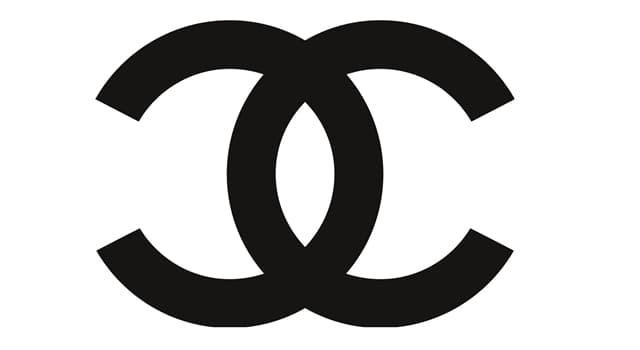 Cultura Pregunta Trivia: ¿Qué famosa empresa tiene el logo de la imagen?