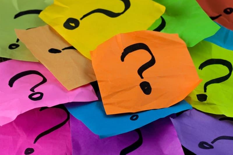 Cultura Pregunta Trivia: ¿Qué significa el término probo?