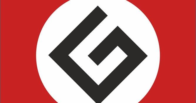 Kultur Wissensfrage: Welche Person nennt man einen Grammar Nazi?