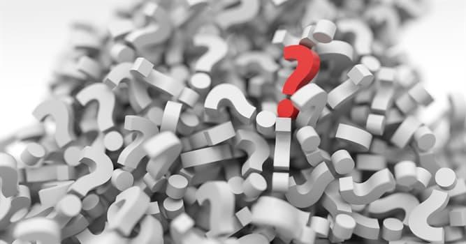 Wissenschaft Wissensfrage: Wer ist ein Ichthyologe?