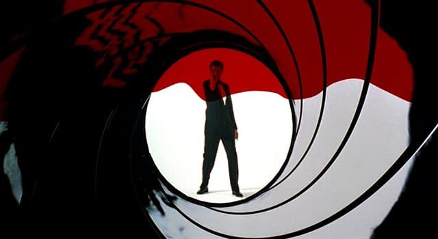 Películas Pregunta Trivia: ¿Qué actor que interpretó a James Bond hizo también los papeles de Robin Hood y Ricardo Corazón de León?