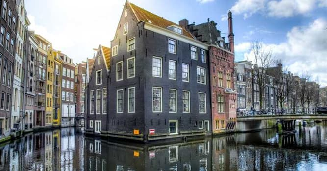"""Culture Trivia Question: Which English author wrote the Booker Prize winning """"Amsterdam"""" in 1998?"""
